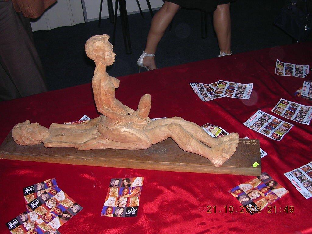 Petrecere Arad 2005